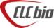 CLCbio